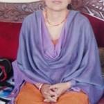 Sharmila-Khadka-Dahal