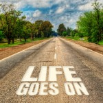 life-goes-on-...-bednath-blog