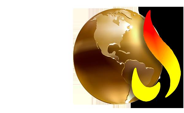 sahitya-sansar-earth-logo
