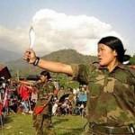 nepali_maoist_fighter