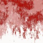 murder paint