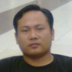 Mang Dorje