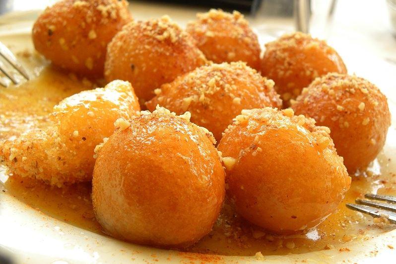 honey-puff