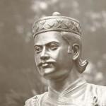 bhanu-bhakta-acharya