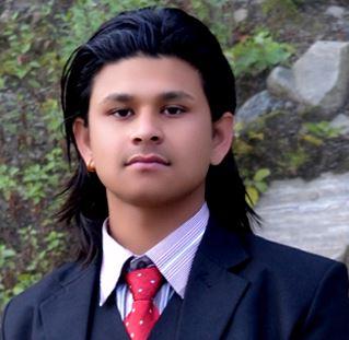 mahendra-ojha