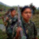 maoist-girl