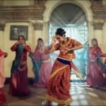 nepali-girl-group-dance