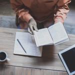 read-write-1