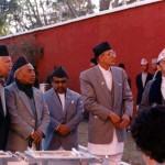 shahid diwasa ko lekh